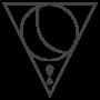 Carme-Nalini-logo-simbolo-07